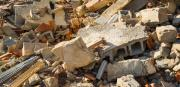 R700. for 8cube Rubble removals / Demolition