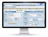 SAP R3 ECC 6