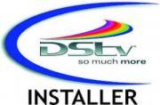 Sky Shades & Gates: Dstv Installations Call AndreVan Zyl 0818662623