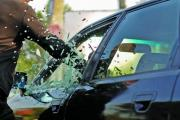 Smash & Grab - Window Tinting