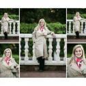 Studio Photography Jhb