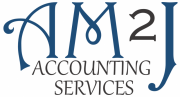 TAX & FINANCIAL SERVICES