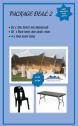 Tent Hyper