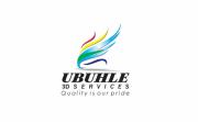 Ubuhle 3D Services