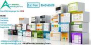 Website development & designing company Midrand, Johannesburg Cell: 0642463678