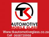 Windscreens and Auto Glass