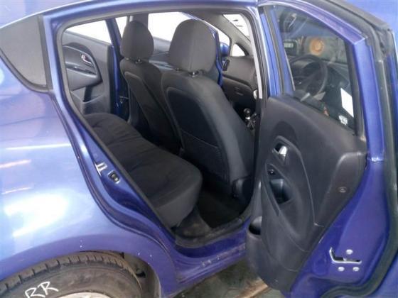 2015 KIA RIO 1.2 Sedan for sale