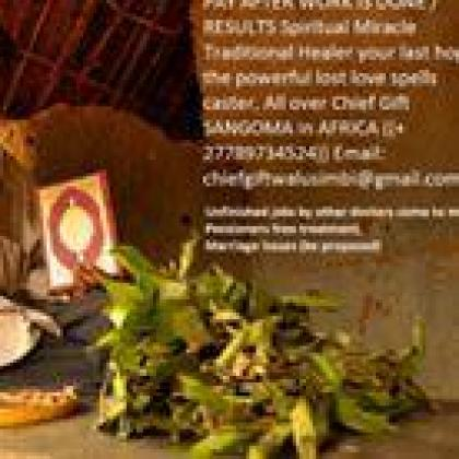 +27789734524 Traditional Healers in South Africa | Pay after Job is done Gauteng, Mpumalanga, Limpopo, North West, Free State, Northern Cape, Western