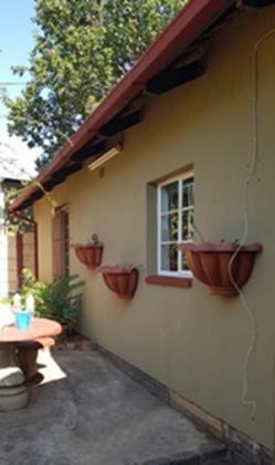 2 Bedroom To Let in Heidelberg, Gauteng