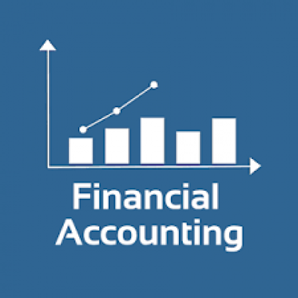 accounting , bookkeeping, tax clearance, company registration