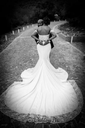DIAMOND WEDDING PHOTOGRAPHY PACKAGE
