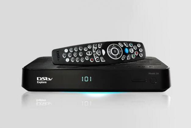 DSTV INSTALLERS,TV MOUNTING AND SIGNAL CORRECTION 0833726342