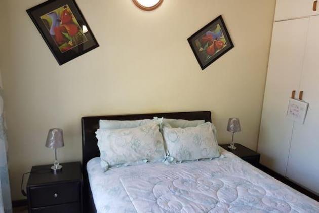 Guest House in Vereeniging for R200 a night in Vereeniging, Gauteng