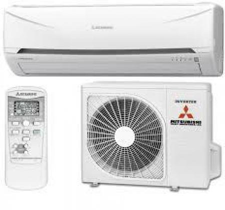 HOME AND OFFICE AIR CONDITIONER INSTALLERS,REGAS,MAINTENANCE AND ALL TYPES OF REPAIRS.