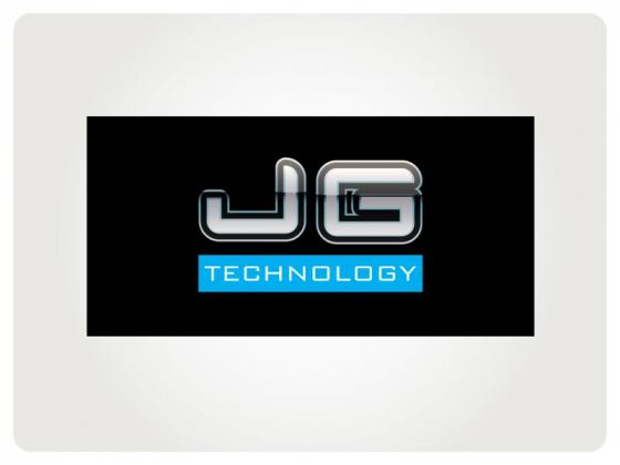 JG tech. repairs of any electronic device