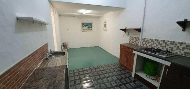 Neat 1 Bedroom Granny Flat to Rent in Ashley, Pinetown