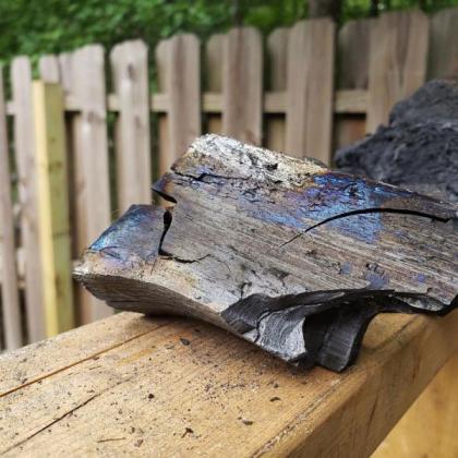 Quality Hardwood Charcoal.wholesale