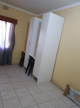 Rooms to Rent in Vereeniging