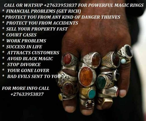 POWERFUL LOVE SPELL CASTER MAMA   0733078163 /  Watsup 0633953837