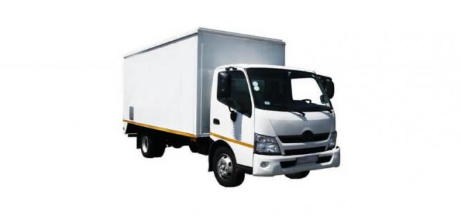 Up to 35% Discount KZN to GAUTENG (2-3times a Month )