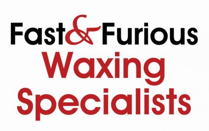 Waxing Specialist Required