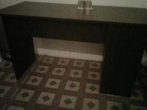 Brand new wooden office / study desk