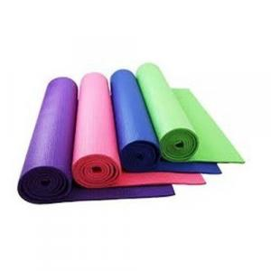 Quality interlocking mats for your gyms and Room Floor