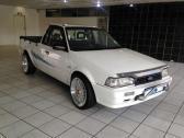 1998 ford bantam for sale