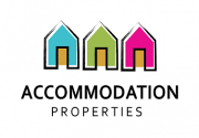 Affordable Accommodation Milnerton Free WiFi only R1000 per person at 30 nights