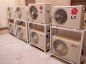 AIR CONDITIONER INSTALLERS 083 372 6342 ,REGAS,MAINTENANCE AND ALL TYPES OF REPAIRS.