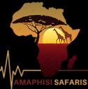 Amaphisi Safaris