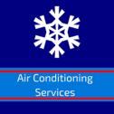 ARC Refrigeration and Air conditioning  Middelburg  0783505454