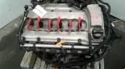 audi tt 3.2 2008 to 2010 breaking for spares