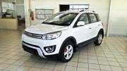 BRAND NEW - Haval H1 1,5VVT Crossoever for sale