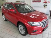 BRAND NEW - Haval H2 1.5T manual luxury