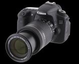 Canon Digital SLR Camera EOS 60D