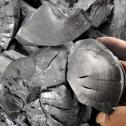 Cheap Quality Wholesale Sparkless Hardwood Charcoal.