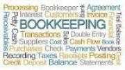 conquers bookkeeping