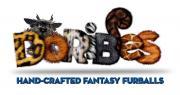 Doribles - Handcrafted Fantasy Furballs