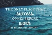 Network Marketing - A way out of the rat race