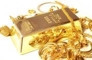 Gold and Diamond Buyers in Randburg