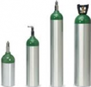 Gyprone Gas Cylinders for sale