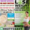 Lifestyle Change,  Lose the Weight