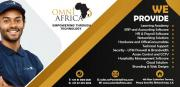 Omni Africa IT Solutions