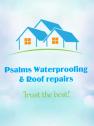 Psalms Waterproofing and roof repairs
