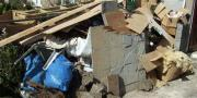 Rubble removal - All services - East London