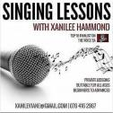 Singing Lessons in Alberton