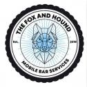 The Fox & Hound Mobile Bar Service