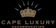 Top Luxury Villa for Rentals
