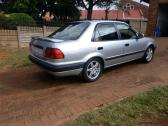 Toyota corolla 1.6 for sale 0631841595